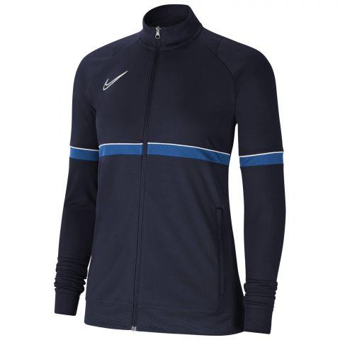 Nike-Dry-Academy-21-Trainingsjack-Dames