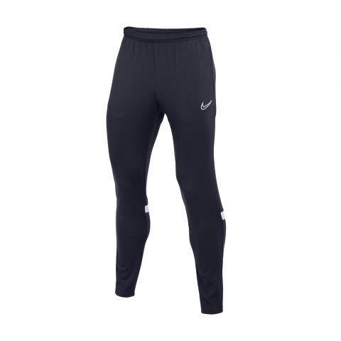 Nike-Dry-Academy-Trainingsbroek-Heren