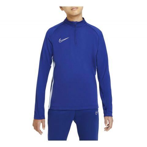 Nike-Dry-Academy-Trainingssweater-Junior