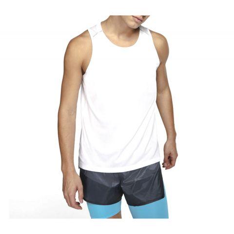 Nike-Dry-Miler-Running-Top-Heren
