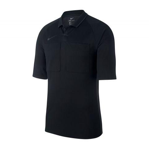 Nike-Dry-Shirt-SS-Jersey