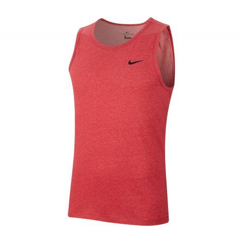 Nike-Dry-Tanktop-Heren