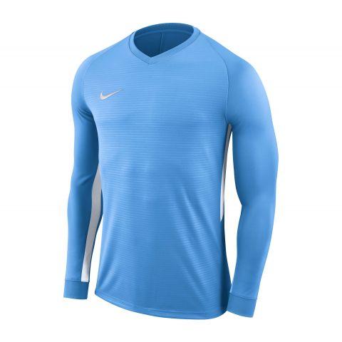 Nike-Dry-Tiempo-Premier-LS-Shirt-Heren