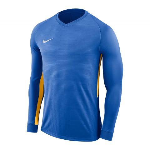 Nike-Dry-Tiempo-Premier-Shirt-Heren