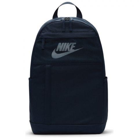 Nike-Elemental-Rugtas-2110081001
