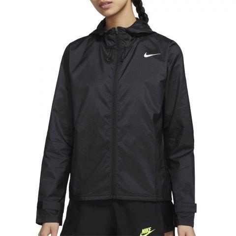 Nike-Essential-Hardloopjack-Dames-2107261213