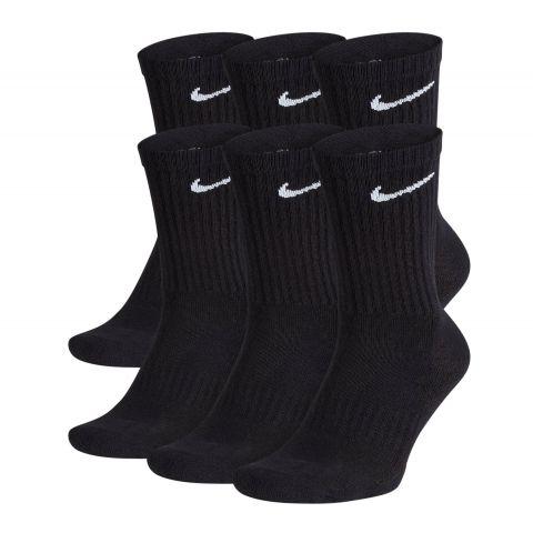 Nike-Everyday-Cushion-Crew-Socks-6-pack-