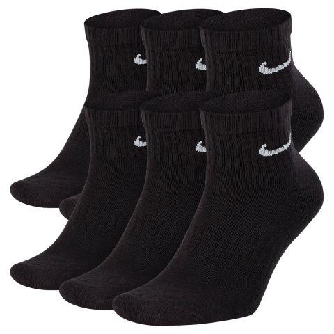 Nike-Everyday-Cushioned-Sokken-Senior-2110221155