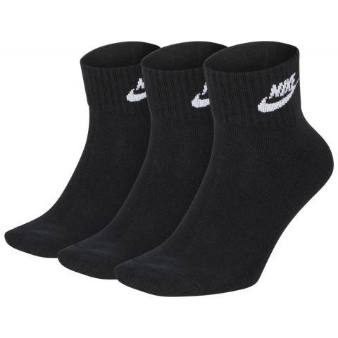 Nike-Everyday-Essential-enkelsokken-Senior-3-pack-