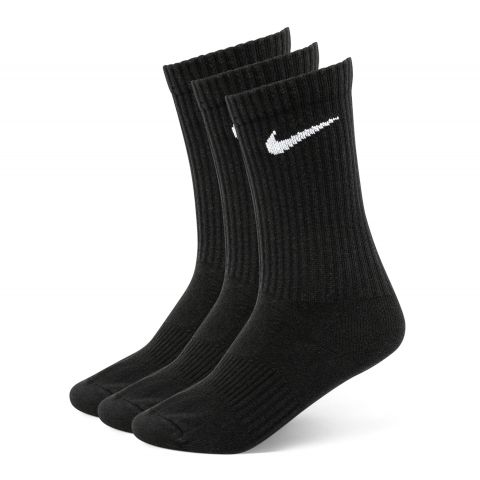 Nike-Everyday-Lightweight-Crew-Socks-3-pack-