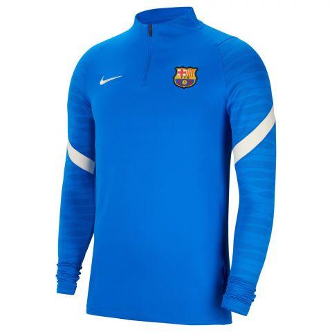 Nike-FC-Barcelona-Drill-Trainingssweater-Heren-2108241807