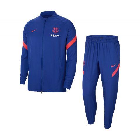 Nike-FC-Barcelona-Dry-Strike-Trainingspak-Heren