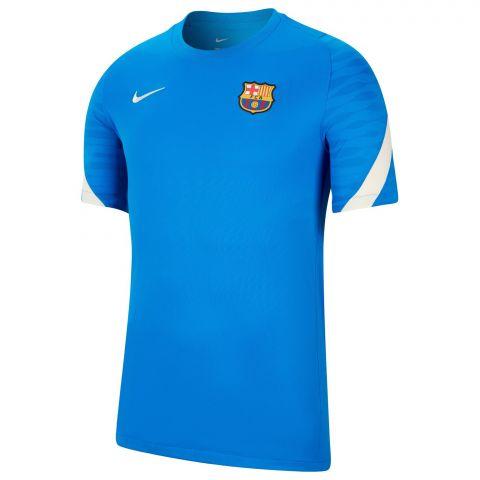 Nike-FC-Barcelona-Strike-Shirt-Heren-2108241650