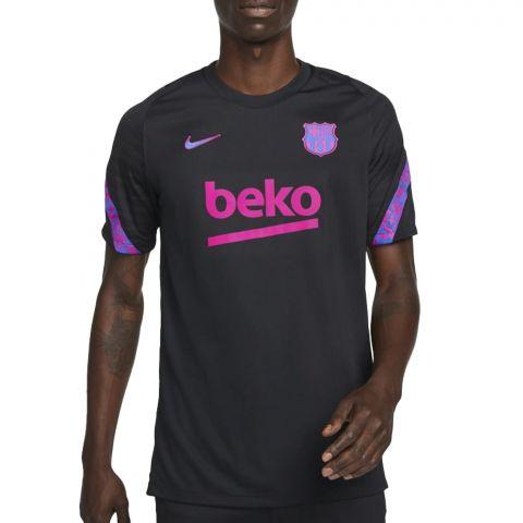 Nike-FC-Barcelona-Strike-Shirt-Heren-2110221158