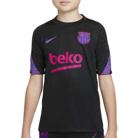 Nike-FC-Barcelona-Strike-Shirt-Junior-2110221158