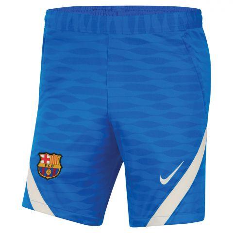 Nike-FC-Barcelona-Strike-Short-Heren-2107270921