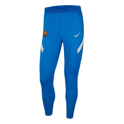 Nike-FC-Barcelona-Strike-Trainingsbroek-Heren-2107261225