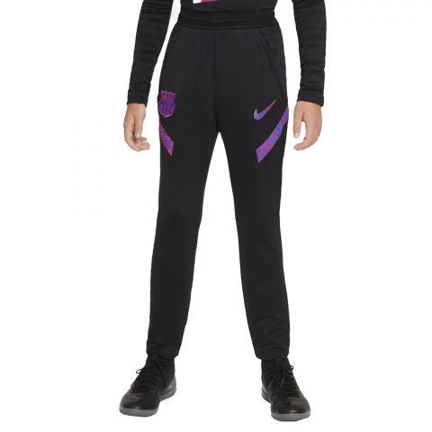Nike-FC-Barcelona-Strike-Trainingsbroek-Junior-2110221158