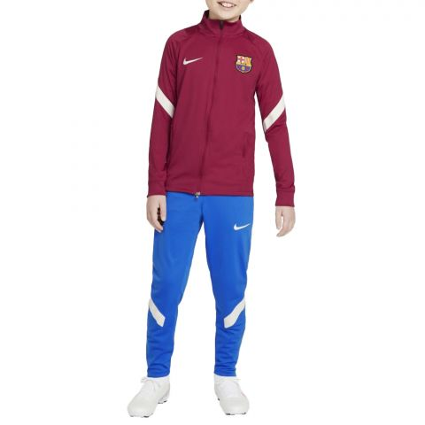 Nike-FC-Barcelona-Strike-Trainingspak-Junior-2107290910