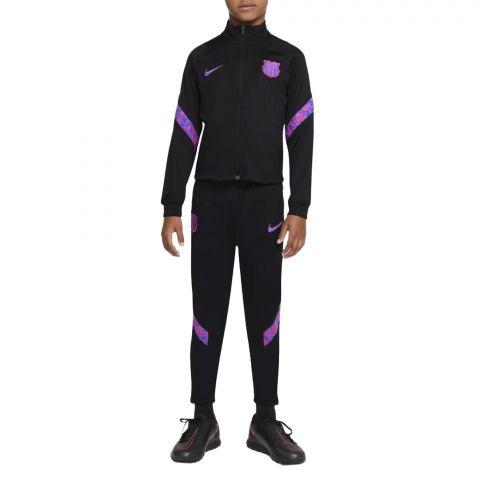Nike-FC-Barcelona-Strike-Trainingspak-Kids-2110221157