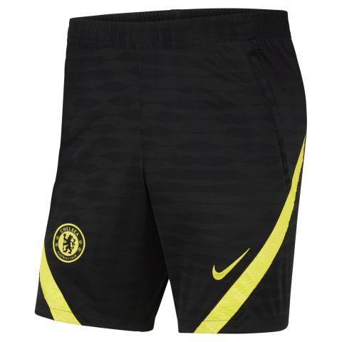 Nike-FC-Chelsea-Strike-Short-Heren-2107270924