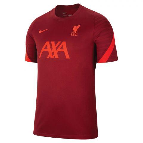 Nike-FC-Liverpool-Strike-Shirt-Heren-2107270906