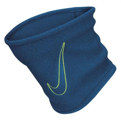 Nike-Fleece-2-0-Nekwarmer-Senior-2110201552