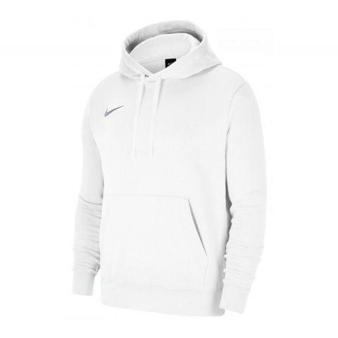 Nike-Fleece-Park-20-Hoodie-Dames