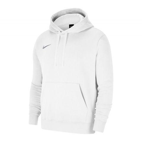Nike-Fleece-Park-20-Hoodie-Heren