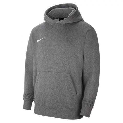 Nike Fleece Park 20 Hoodie Junior