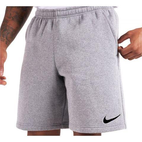 Nike-Fleece-Park-20-Joggingshort-Heren