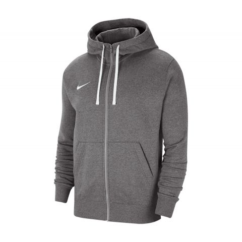Nike-Fleece-Park-20-Sweatvest-Heren