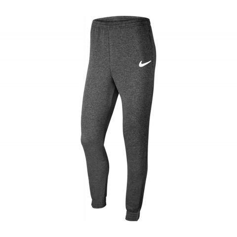 Nike-Fleece-Park20-Joggingbroek-Junior