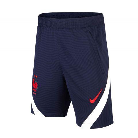 Nike-Frankrijk-Strike-Short-Junior