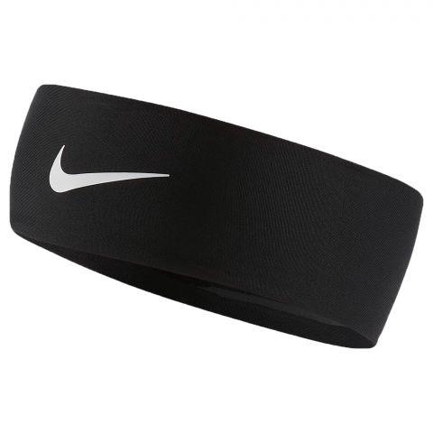 Nike-Fury-3-0-Hoofdband-2108300952