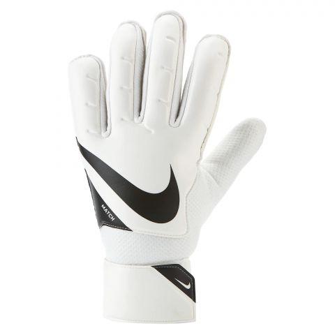 Nike-Goalkeeper-Match-Keepershandschoenen-Senior-2107131602