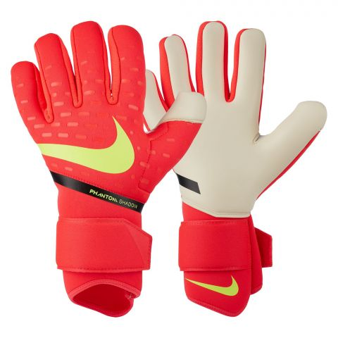 Nike-Goalkeeper-Phantom-Shadow-Keepershandschoenen-Senior-2108241817