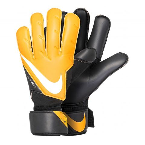 Nike-Goalkeeper-Vapor-Grip-3-Keepershandschoenen-Senior