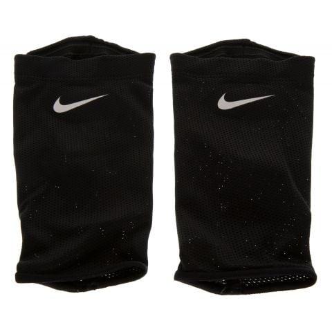 Nike-Guard-Lock-Elite-Sleeves