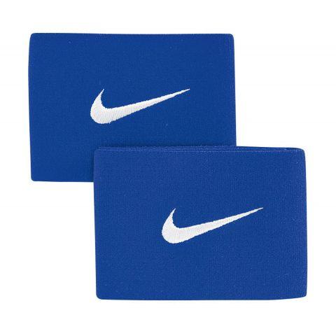 Nike-Guard-Stay