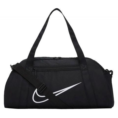 Nike-Gym-Club-Sporttas