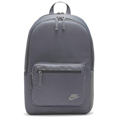 Nike-Heritage-Eugene-Rugtas-2110081002