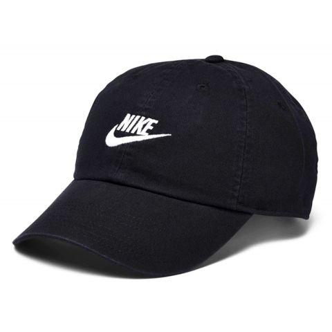Nike-Heritage86-Futura-Washed-Cap
