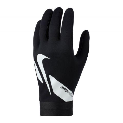 Nike-Hyperwarm-Academy-Spelers-Handschoenen-Senior