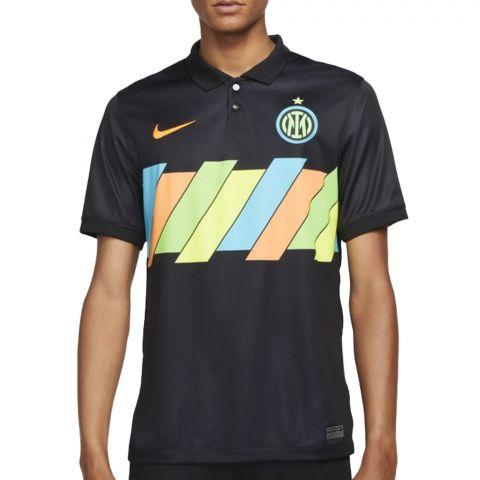 Nike-Inter-Milan-3rd-Shirt-Heren-2110050959