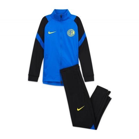 Nike-Inter-Milan-Dri-Fit-Strike-Trainingspak-Junior