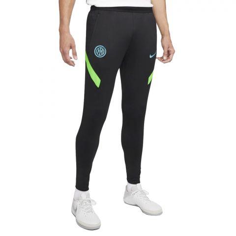 Nike-Inter-Milan-Strike-Trainingsbroek-Heren-2110221158