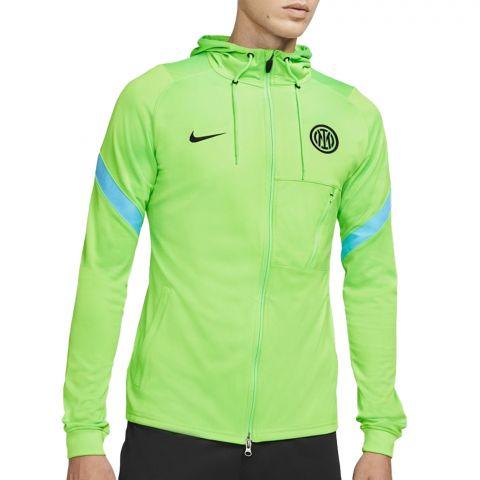 Nike-Inter-Milan-Strike-Trainingspak-Heren-2110221158