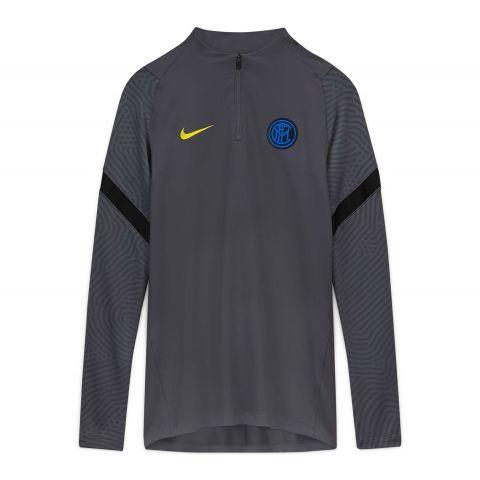 Nike-Inter-Milan-Trainingssweater-Heren