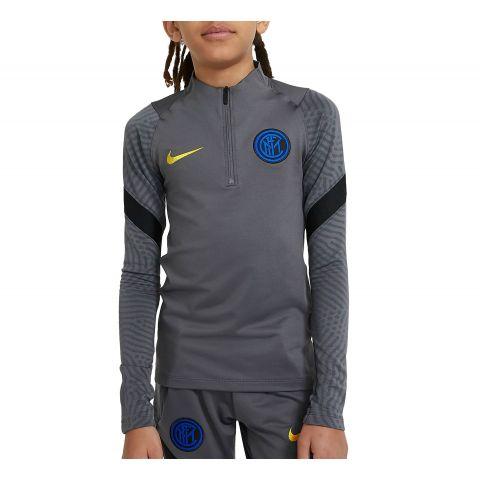 Nike-Inter-Milan-Trainingssweater-Junior